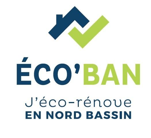 Ecoban