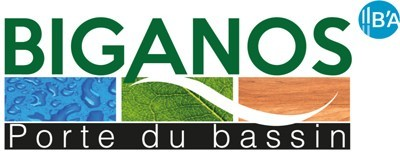 Biganos