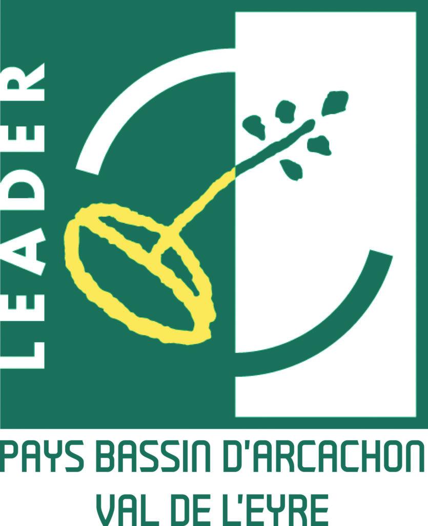 LEADER Pays Bassin d'Arcachon Val de l'Eyre