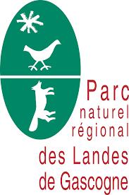 Parc naturel des landes de gascogne