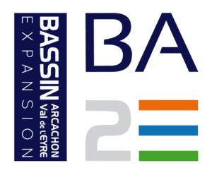 www.ba2e.com