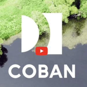 Vidéo de la COBAN 2019