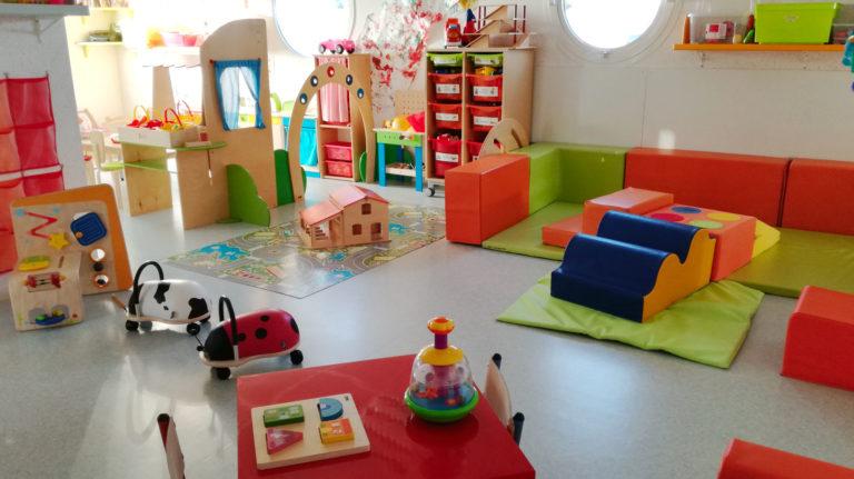 Lieu-Accueil-Enfant-Parent-Bassin-Arcachon