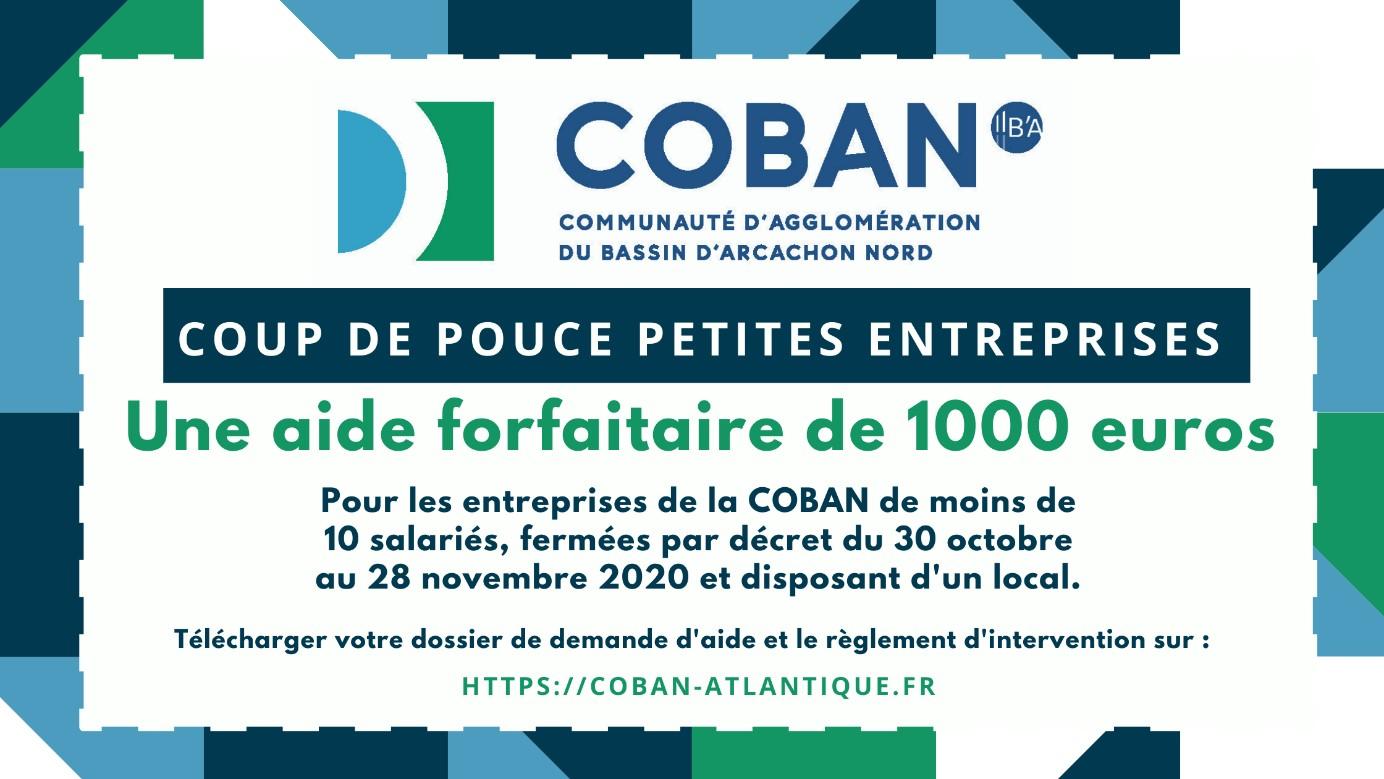 Coup de Pouce Petites Entreprises - Décembre 2020.pdf