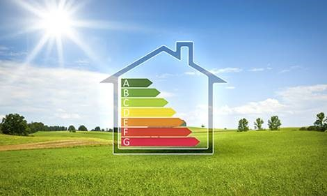 DEPAR Programme de lutte contre la précarité énergétique