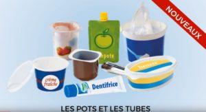Vidéo Tri des déchets Bac jaune - 1er juin 2020